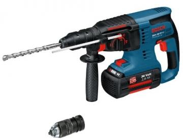 bosch-gbh-36-vf-li-professional-akkubohrhammer-1