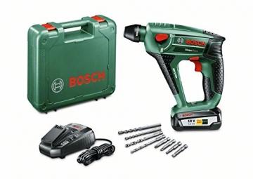 bosch-home-and-garden-akku-bohrhammer-uneo-maxx-2-2