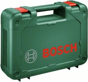 Bosch Home and Garden Akku-Bohrhammer Uneo-4-2