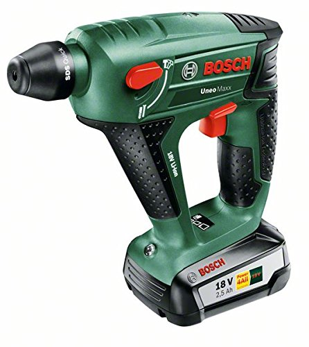 bosch-home-and-garden-akku-bohrhammer-uneo-maxx-2-1