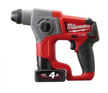 milwaukee-akku-bohrhammer-m12ch-2-1
