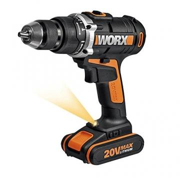 worx-akku-bohrhammer-1-1