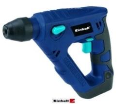Einhell Akku-Bohrhammer BT-HD 14.4 - 1
