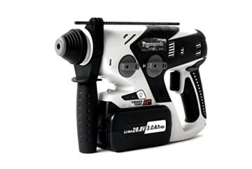 Panasonic Akku-Bohrhammer 28.2Volt - 1